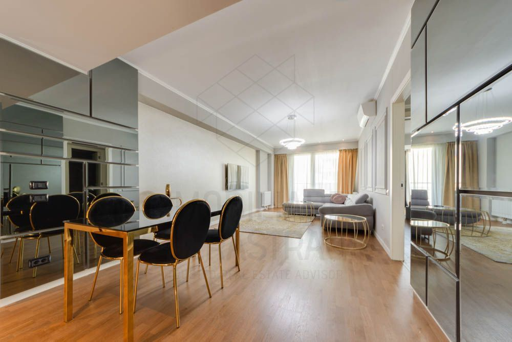 Lighthouse Residence | Luxury Apartment | Smart Investment